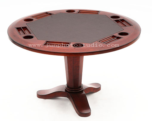 Gambling round table gambling suggest tip url